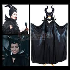 maleficent costume disney maleficent 2014 tailor