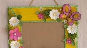 how to make handmade home decor items fantastic handmade decorative items home how to make handmade home