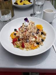 cuisine chantal birchler muesli picture of chantal shop cafe tripadvisor