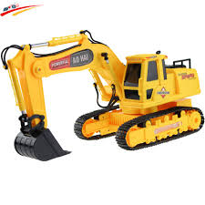 compare prices on r c excavator online shopping buy low price r c