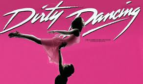 dirty dancing tickets available seats british theatre