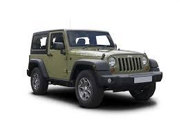 jeep rubicon cer jeep wrangler cer top 28 images 2011 jeep wrangler pork chop