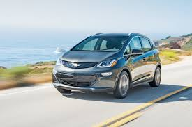 nissan leaf trip planner planning a long journey with your chevrolet bolt ev or opel ampera e