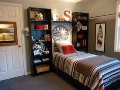 Teenageboys Bedroom Ideas Got A Teen Boy Whos Always Hitting - Cool kids bedroom theme ideas