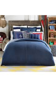 tommy hilfiger home decor gallery of top home of clothing