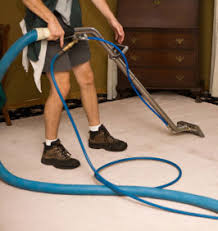 gainesville va carpet cleaning a carpet cleaning flooring