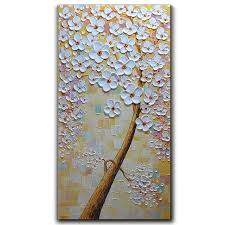 painting artwork on wood paintings painting 3d painted on canvas abstract
