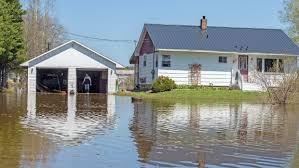tutorial cara pakai netcut water levels in most n b communities expected to drop below flood