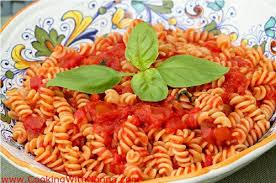 easy pasta recipes easy pasta recipes cooking with nonna