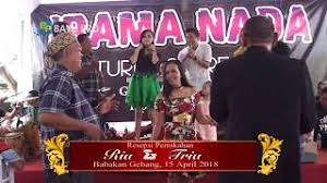 download mp3 laki dadi rabi beskem video mp4 download mp3 download
