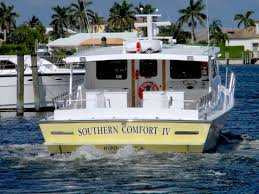 southern comfort charters fishing charters hypoluxo fl