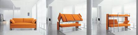 space saving furniture chennai saving furniture