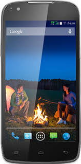 qmobile x400 themes free download qmobile noir x400 price in pakistan specifications whatmobile