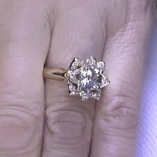 selling engagement ring how to sell an engagement ring top 5 for diamonds