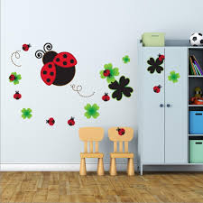wall stickers uk wall art stickers kitchen wall stickers wsb6022 lady bird chalkboard wall stickers