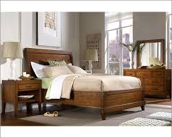 aspenhome furniture bedroom tamarind asi68 400set aspen bedroom