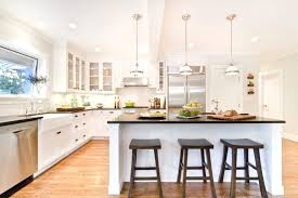 Island Light Fixtures Kitchen Kitchen Island Light Fixtures Ideas With Most Decorative Pendant