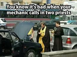 Broken Car Meme - 692 best dank memes images on pinterest dankest memes funny