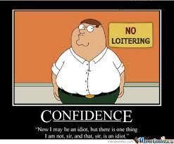 Family Guy Cleaning Lady Meme - family guy by memenigger meme center