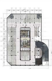 best plans 100 basement house floor plans best 25 4 bedroom house