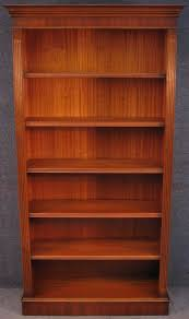 Mahogany Bookcase 53 Best Bookcase Images On Pinterest Airports Bookcases And Cabinet