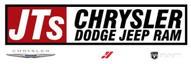 jeep dodge ram chrysler jt s cjd used cars in south carolina