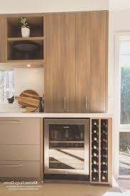 kitchen cabinet wine rack ideas cool kitchen cabinet wine rack ideas insert kitchen wine rack ikea
