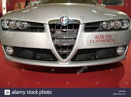 Alfa Img Showing Gt French Country Style Alfa Romeo 159 Stock Photos Alfa Romeo 159 Stock Images Alamy