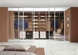 Master Bedroom Closet Design Entrancing Design Ideas Master - Master bedroom closet design