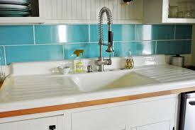 kohler cast iron kitchen sink cast iron farmhouse kitchen sinks cook with thane