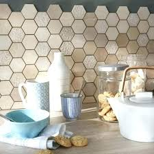 protege mur cuisine protege mur cuisine protege mur cuisine une cuisine semi ouverte