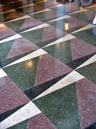 art deco flooring art deco floor tiles art geometric floor art deco floor tiles uk