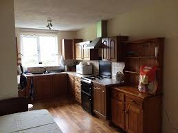 28 potential second hand kitchen cabinets pictures