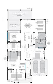 beach house open floor plan exceptional stuarteveritt