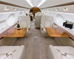 Gulfstream 5 Interior Gulfstream G450 G550 G650 For Sale