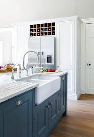 197 best kitchen ideas images on pinterest kitchen kitchen