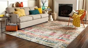 Area Rugs Sizes How To Choose Area Rug Size For Living Room Photo 1 Of 6 Terrific
