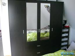 fly armoire chambre fly armoire porte coulissante armoire portes coulissantes eole 37