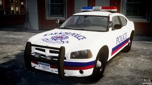 roll royce karachi dodge charger karachi city police dept car els for gta 4