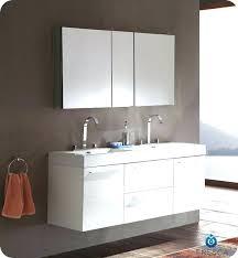 small bathroom cabinet ideas bathroom sink cabinet happyhippy co