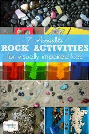 Fun Activities For The Blind 118 Best Math U0026 Science Activities For Blind Kids Images On
