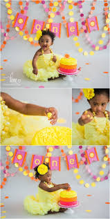 281 best cake smash and first birthday pictures images on