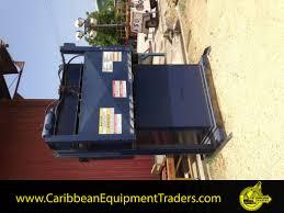 used trash compactor used trash compactor caribbean equipment online classifieds for