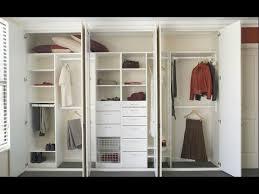 Bedroom Wardrobe Doors Designs Cozy Wardrobe Door Designs For Master Bedroom 2018 Wardrobe