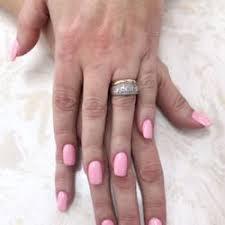 top star nails 14 photos u0026 13 reviews nail salons 5002 great