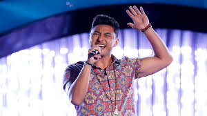 The Voice Blind Auditions 3 Watch The Voice Highlight Julien Martinez Blind Audition