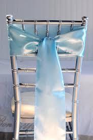 Chair Sashes Wedding Chair Sashes 5pc X Satin Gold Chair Sash White 50pcs Lavender