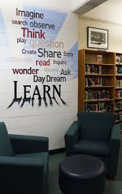66 best mural and school wall ideas images on pinterest mural 66 best mural and school wall ideas images on pinterest mural ideas school murals and school