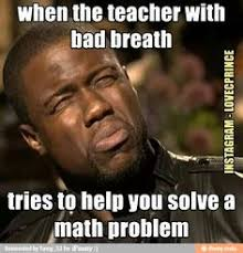 Funny Kevin Hart Meme - untitled 423 memes google and kevin hart
