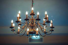 light bulb store houston houston chandelier stores lighting stores in large image for